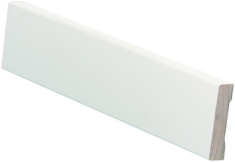 Peitelista 12x52x4410