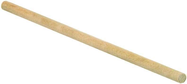 Pyörölista 8 mm