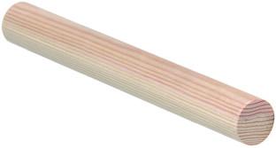 Pyörölista 28mm (2400 mm)