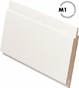 STV-paneeli 12x120x3640
