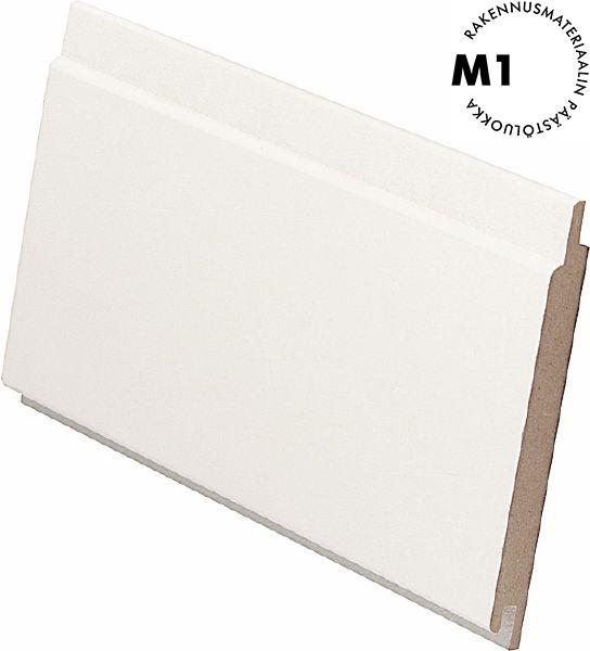 STP-paneeli 12x120x3640