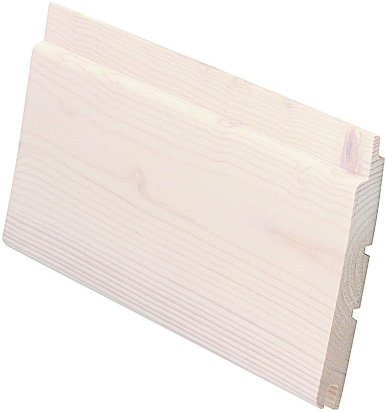 STP-paneeli 14x120x3900