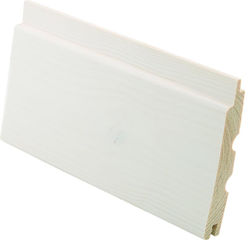 STP-paneeli 14x120x4470